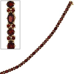 Armbänder mit farbenprächtigen Edelsteinen