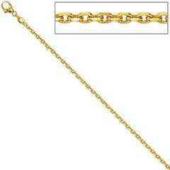 Artikel mit Schlagwort Goldkette für Anhänger
