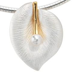 Artikel mit Schlagwort Perlen Anhänger Silber