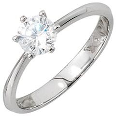 Artikel mit Schlagwort Verlobungsring Silber