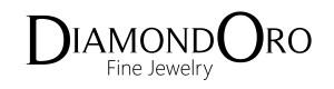 DiamondOro.de
