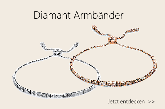 main left banner DiamondOro.de