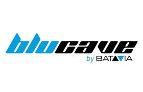 BluCave