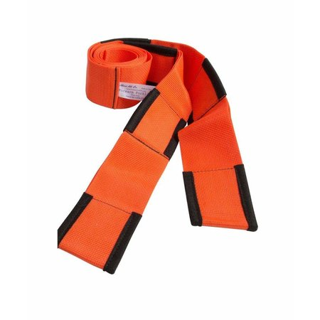 Batavia Extension strap for lifting