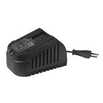 18V 3,0 Ah Li-Ion Schnellladegerät für Maxx Pack Collection