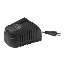18V LI-ION Oplader 3.0 AH voor Maxxpack Collection