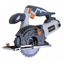 Thor multi material plunge saw 800 W