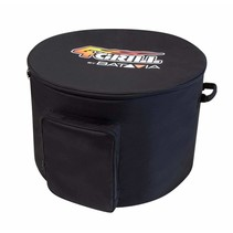 4GRILL Carry Bag
