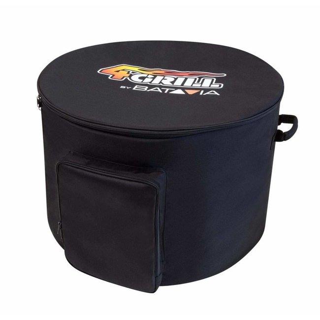 Batavia 4GRILL Carry Bag