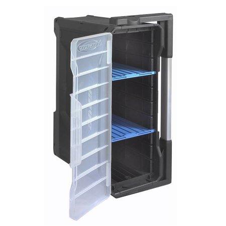 BluCave divider kit