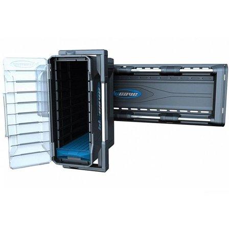 BluCave Einzel-Schublade
