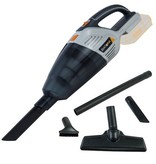 Batavia Batavia 18V vacuum cleaner | petty thief | hand vacuum cleaner MaxxPack Collection