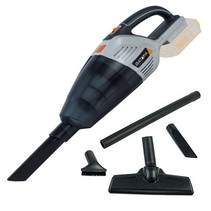 18V vacuum cleaner petty thief | hand vacuum cleaner MaxxPack Collection