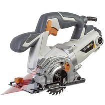 Thor compact multi material plunge saw 710 W