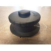 Bobine de fil pour tondeuse à gazon 7062515