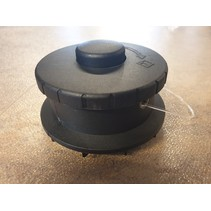 Coil for 7062515