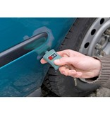Batavia Batavia Car Paint tester for recording paint thickness