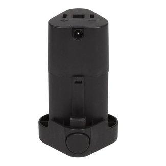 Batavia 12V Li-Ion - 2.0 Ah battery   For Cordless water pump