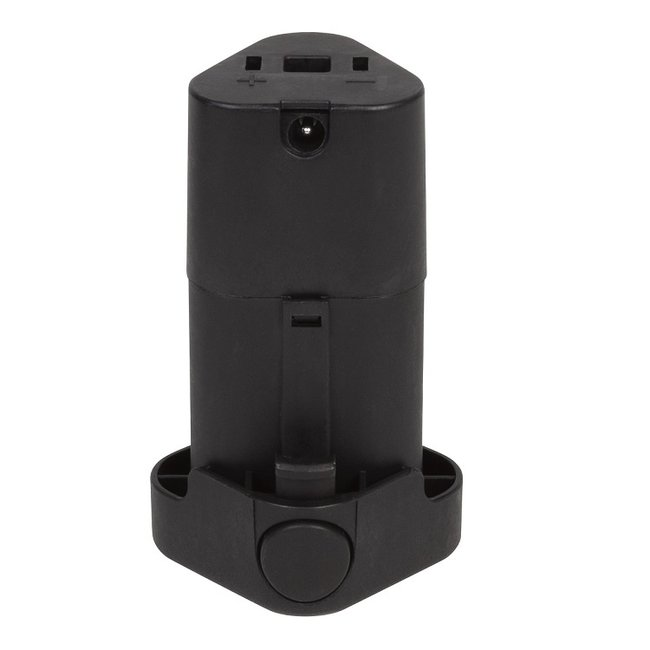 Batavia 12V Li-Ion - 2.0 Ah battery | For Cordless water pump