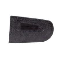 Reserve zaagblad beschermer voor éénhands accuzaag