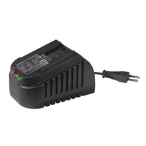 18V Li-Ion 1.65 Ah charger | Maxxpack Collection