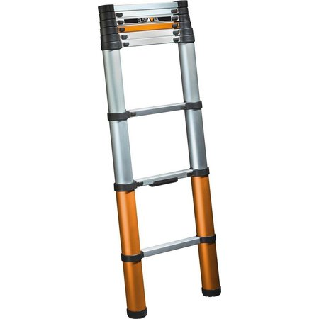 Batavia Batavia telescopic ladder 2.63 meters | Giraffe Air