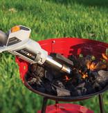 Batavia Maxxheat 4-in-1 Luxury | Electrical weedburner
