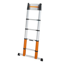Batavia telescopische ladder 3.27 meter | Giraffe Air
