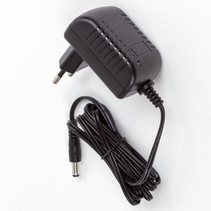 12V charger for battery water pump 7063549