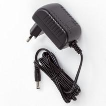 12V Ladegerät für Batteriewasserpumpe 7063549