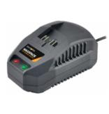 Batavia Déboucheur de vidange de batterie - 18V   incl. Batterie et chargeur   Plateforme de batterie MaxxPack