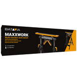 Batavia Batavia multifunctional workbench   workhorse