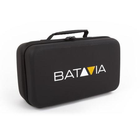Batavia Batavia Maxxgun Easy | outil de massage sportif  sur batterie