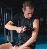 Batavia Batavia Maxxgun Easy | sports massage tool on battery