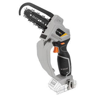 Battery one-hand saw - Nexxsaw - 18V   Excl. Battery and Charger   MaxxPack Battery Platform