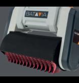 Batavia Batavia Maxxbrush intensive Brush-Disc Set (14 pcs.)