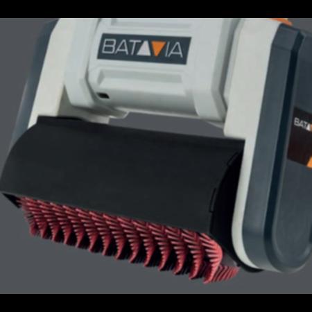 Batavia Batavia Maxxbrush intensieve Golf-Borstel-Schijven Set (14 st.)