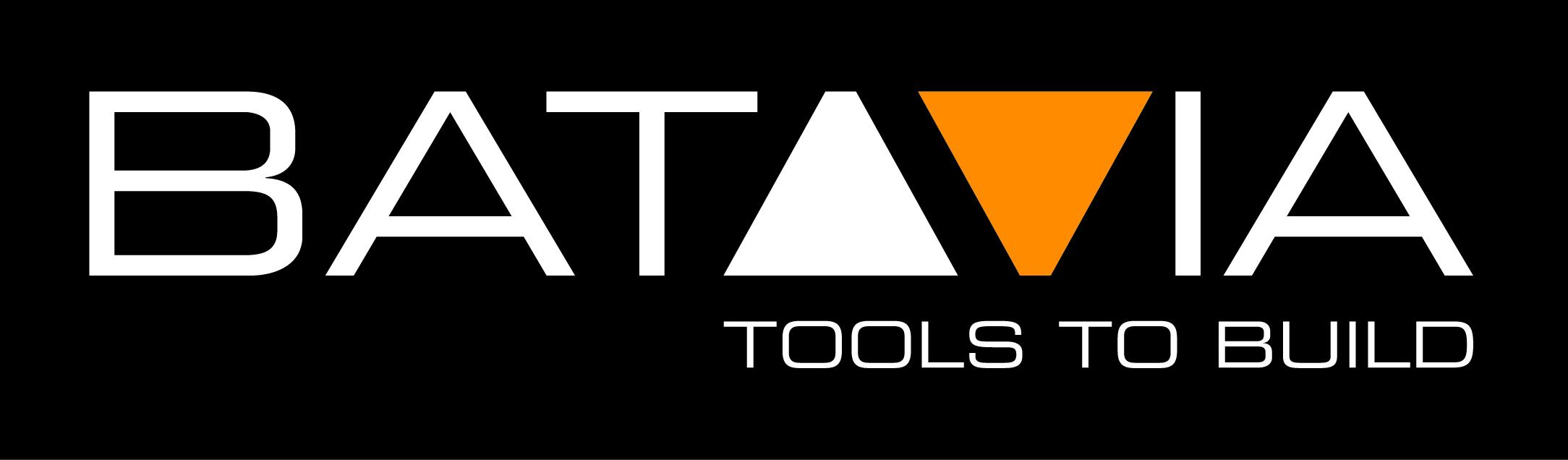 Welcome to Bataviastore.com | Complete range of Batavia tools