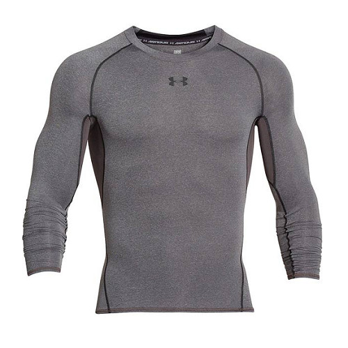 Under Armour Under Armour Compression Shirt