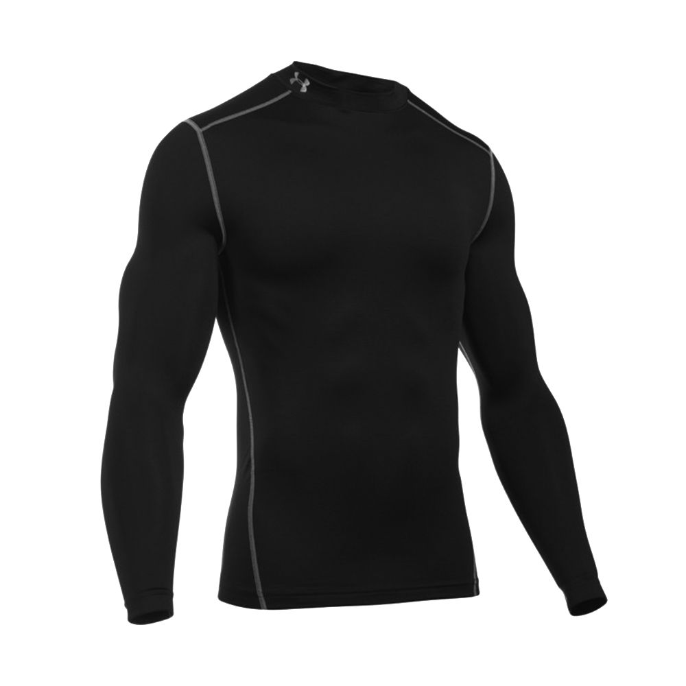 Under Armour Under Armour Men ColdGear Mock