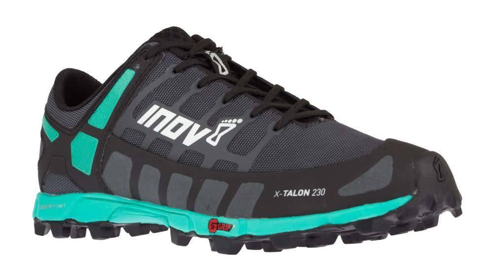 Inov-8 Inov-8 X-Talon 230 Women