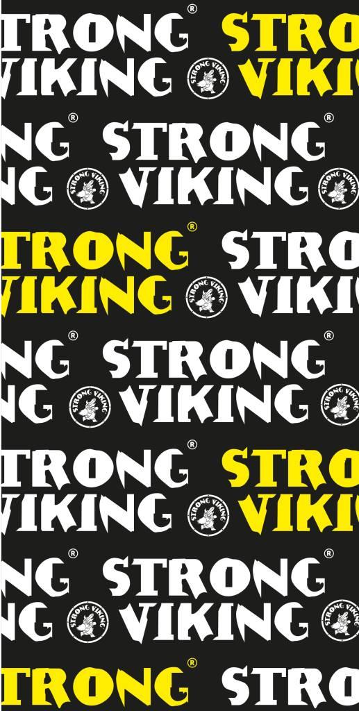 Strong Viking Bandana