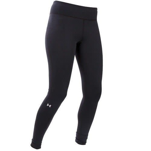 Under Armour Under Armour Women ColdGear Legging