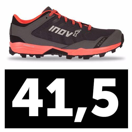 Inov-8 Inov-8 X-Claw 275 Women 41.5