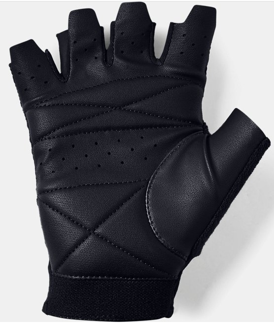 Under Armour Under Armour Training Gloves