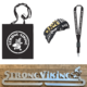 Strong Viking Viking Gift Bag