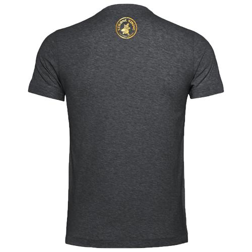Strong Viking Support Shirt