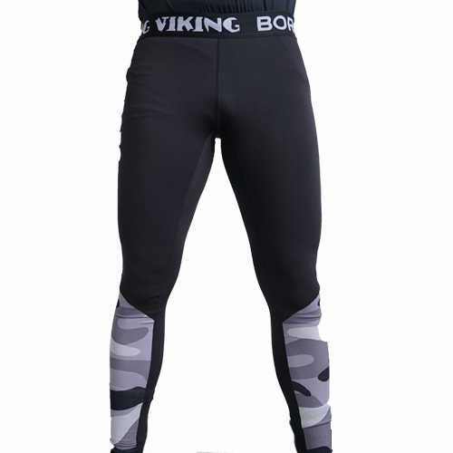 Björn Borg Tights Men AL SS20