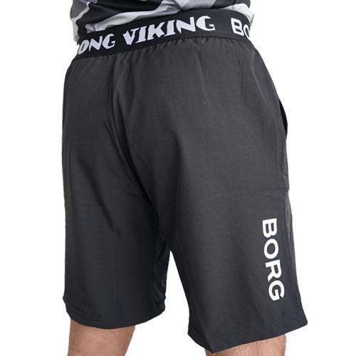 Björn Borg August Shorts - SS20