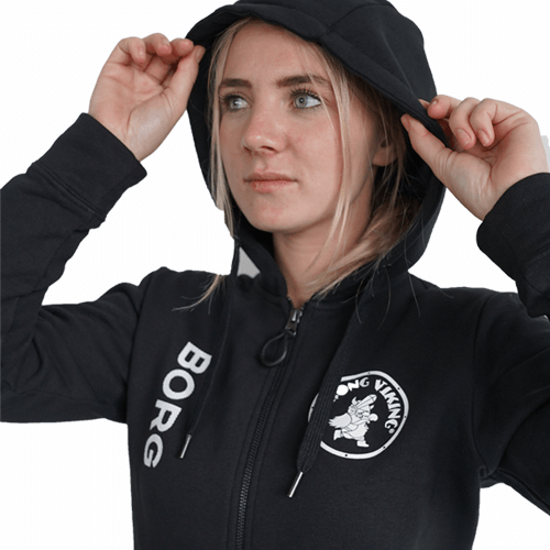 Björn Borg Hoodie Women SS20